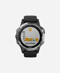 OUTDOOR unisex GARMIN FENIX 5 PLUS