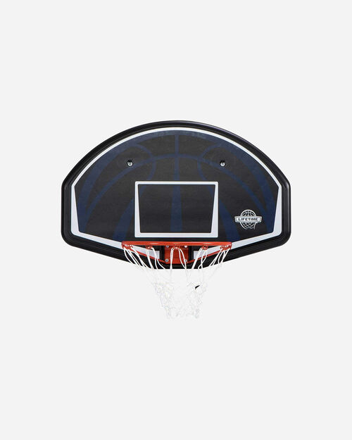 Canestro tabellone basket LIFETIME TABELLONE + CANESTRO