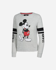 IDEE REGALO bambina DISNEY MICKEY 90 JR