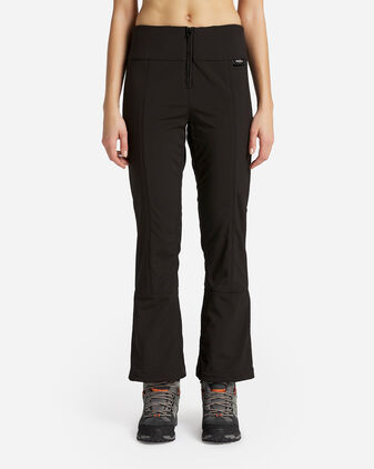 Pantalone sci ELLESSE SOFTSHELL W