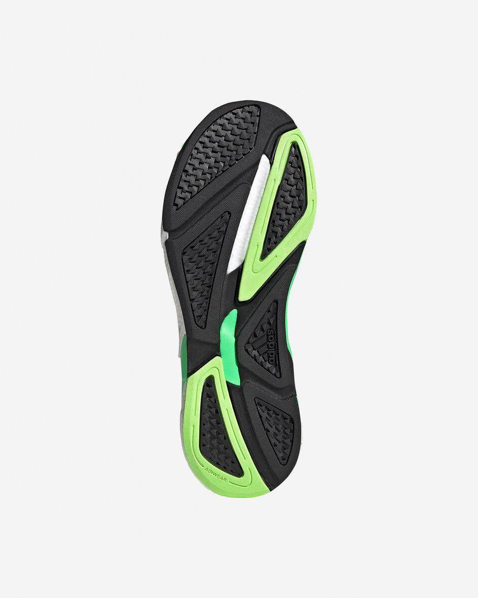 Scarpe sneakers ADIDAS CORE X9000L3 M S5329179 scatto 1