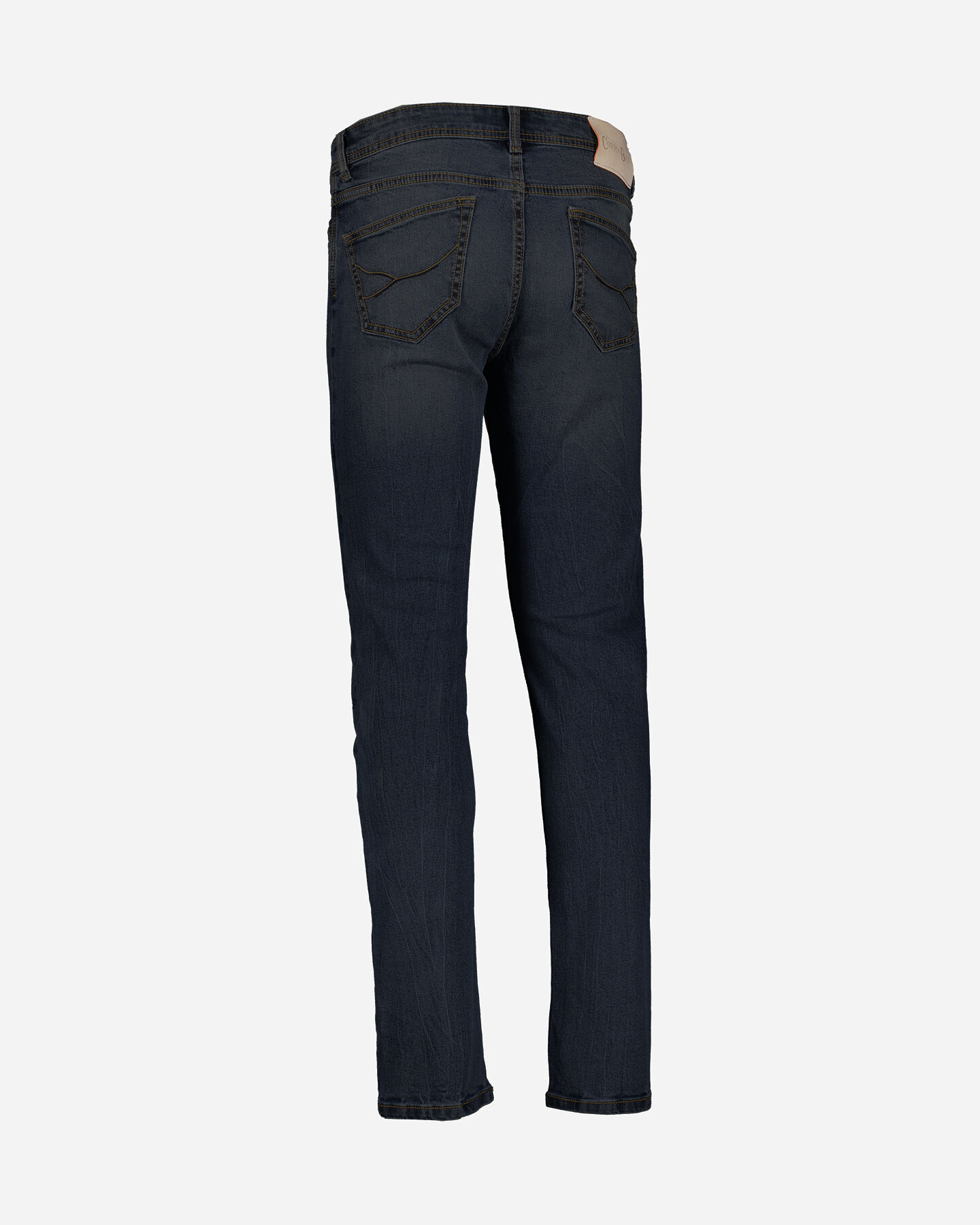 Jeans COTTON BELT 5TS MODERN M S4076653 scatto 5
