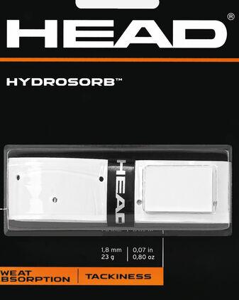 Grip tennis HEAD HYDROSORB
