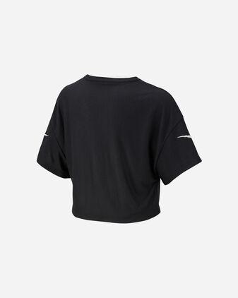 T-Shirt NIKE DRI-FIT MESH JR