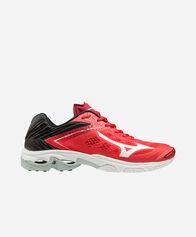 STOREAPP EXCLUSIVE uomo MIZUNO WAVE LIGHTNING Z5 M