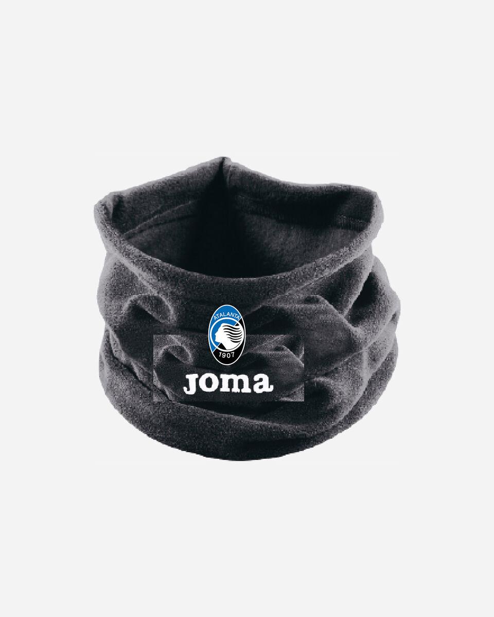 Accessorio calcio JOMA ATALANTA M S4029948 scatto 0