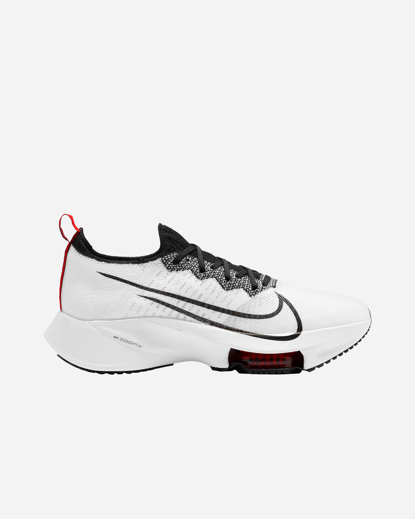 Scarpe running NIKE AIR ZOOM TEMPO NEXT% M S5307178 scatto 0