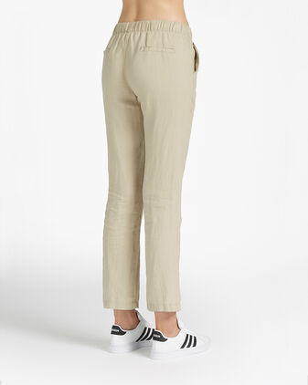Pantalone DACK'S SAFARI W
