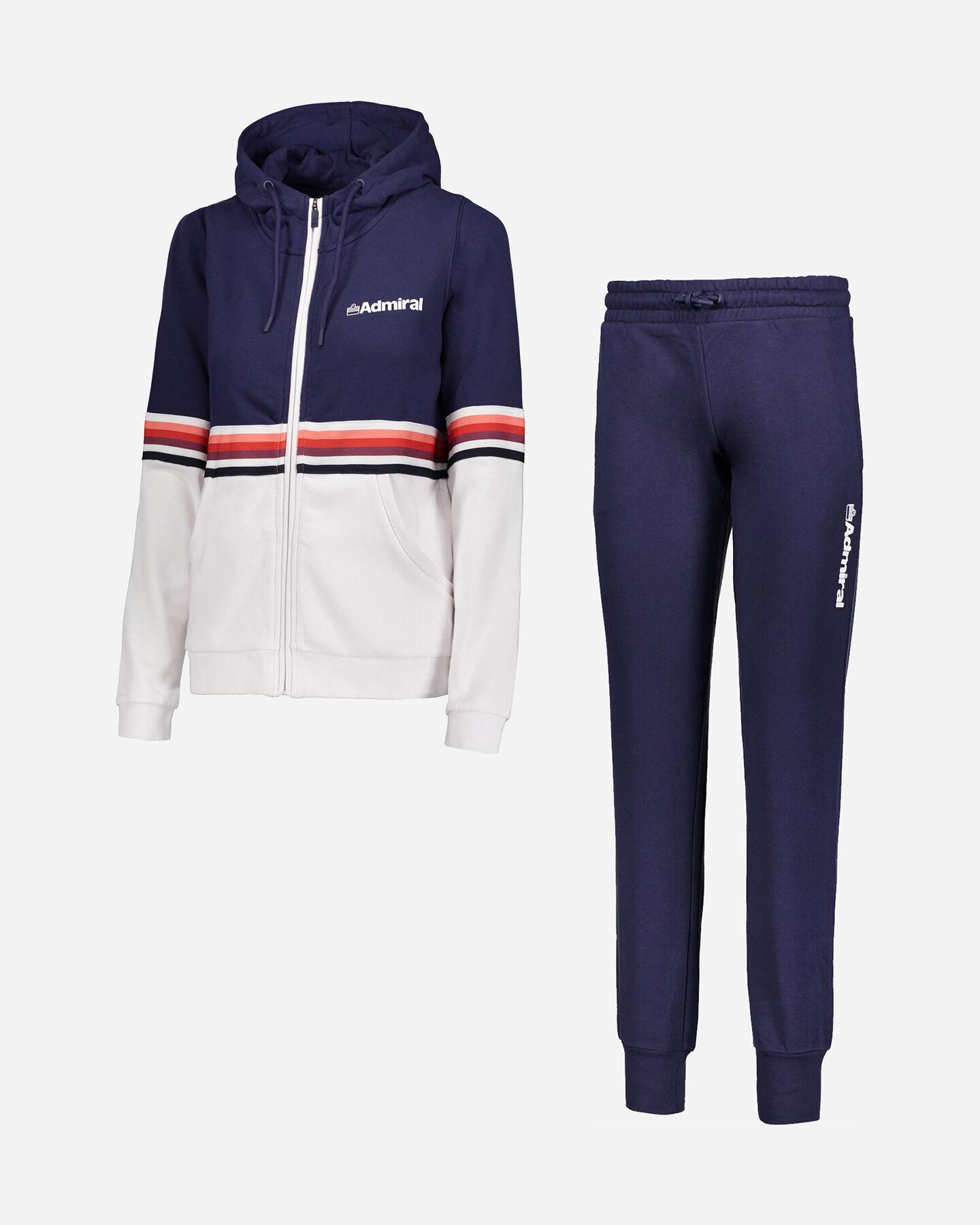Nike Abbigliamento Donna Cisalfa Sport