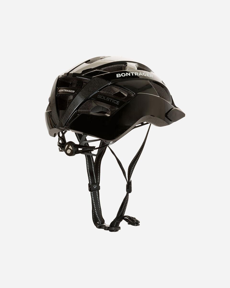 Casco bici BONTRAGER SOLSTICE S4081738 scatto 1