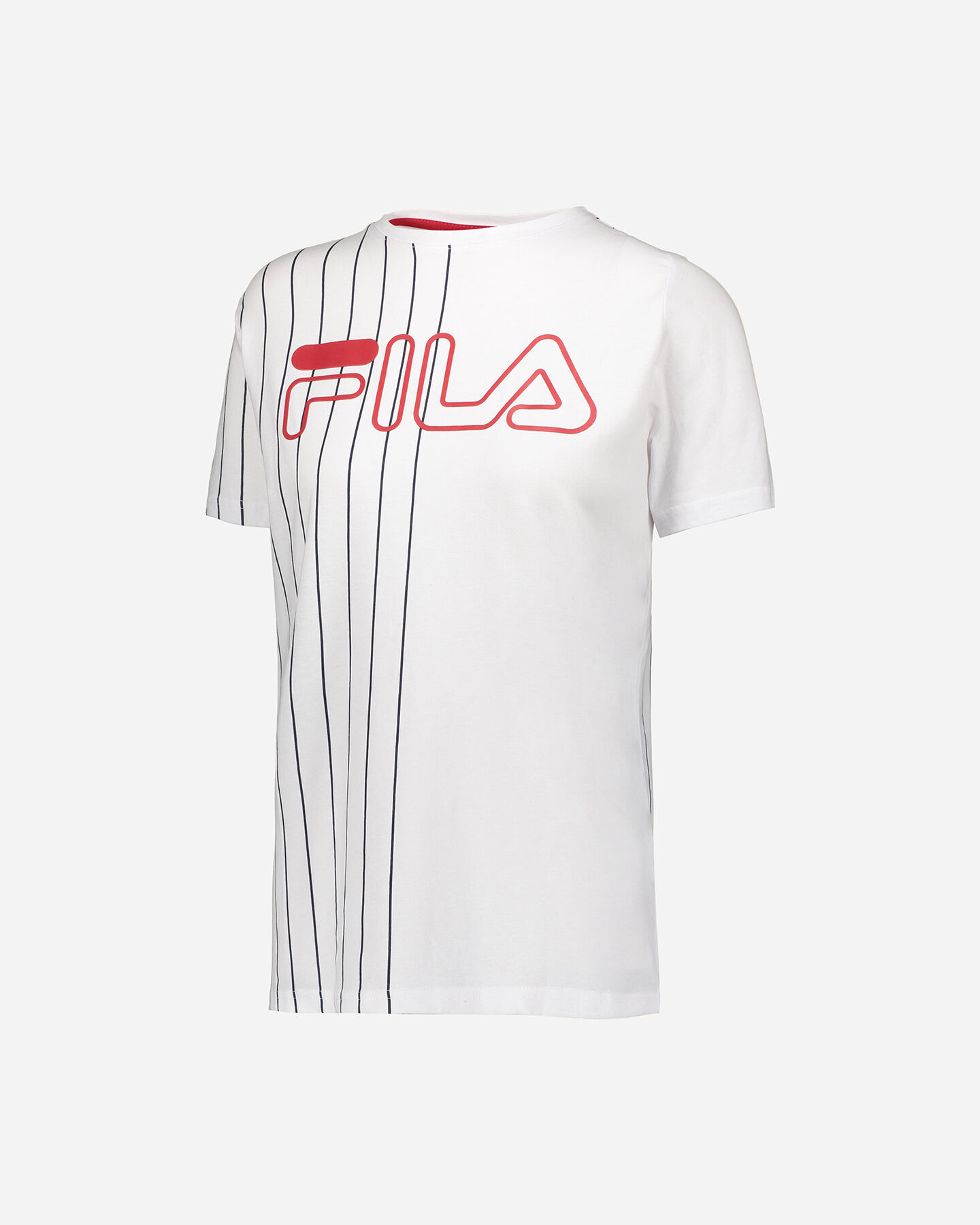 T-Shirt FILA BORG W S4067243 scatto 5