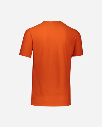T-Shirt HAGLOFS LIM TECH M