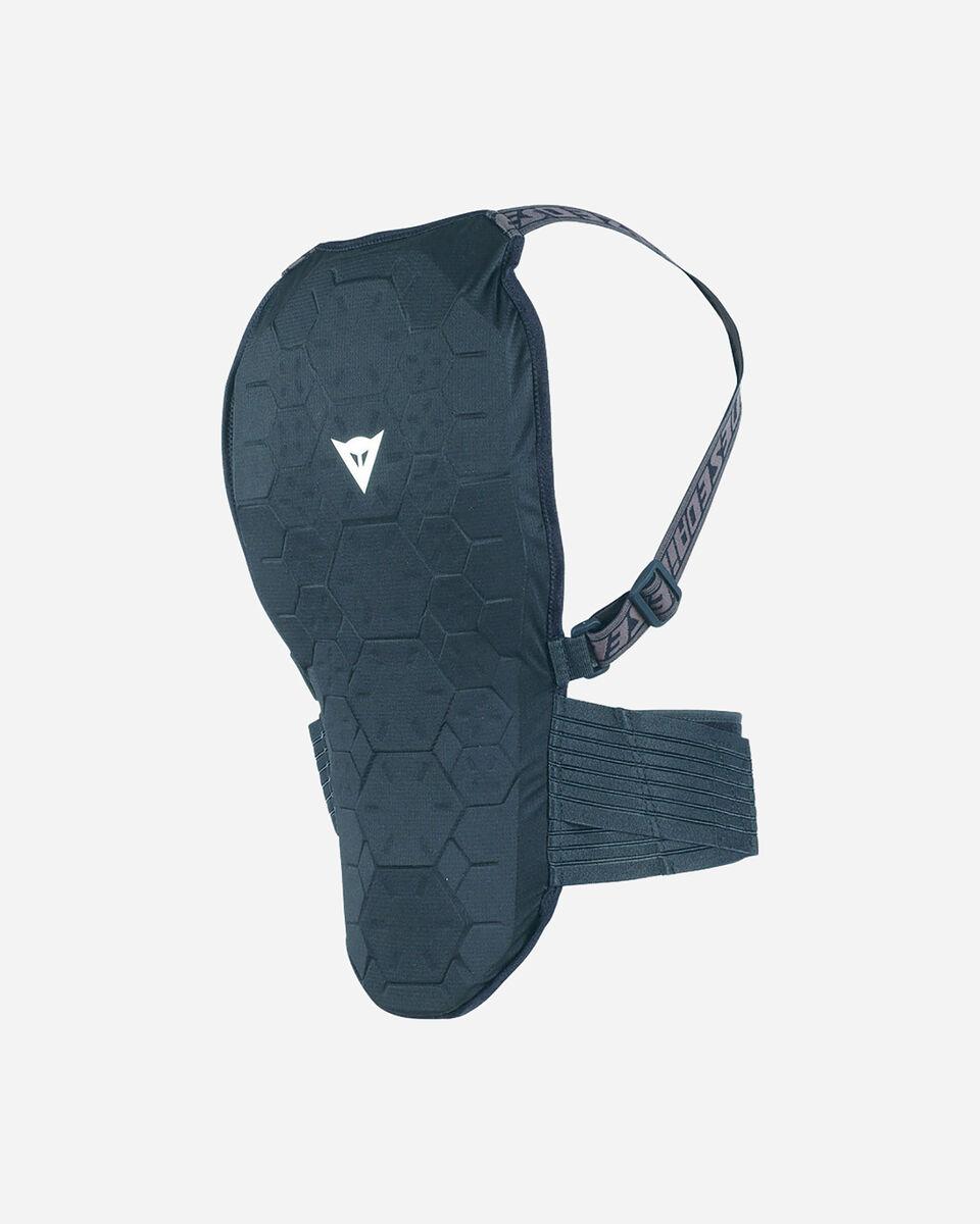 Protezione sci DAINESE FLEXAGON BACK PROTECTOR JR S4002207 scatto 1