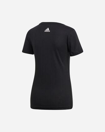 T-Shirt ADIDAS GRAPHIC W
