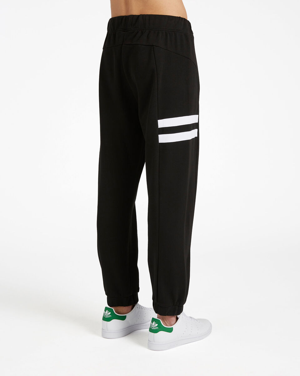 Pantalone ELLESSE RIMINI M S4087819 scatto 1
