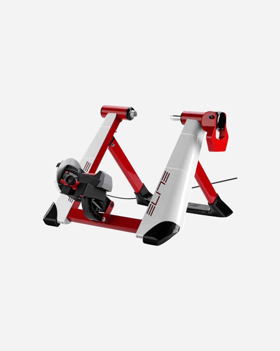 Rullo Bici AMG NOVO FORCE S1255689|1|UNI scatto 0