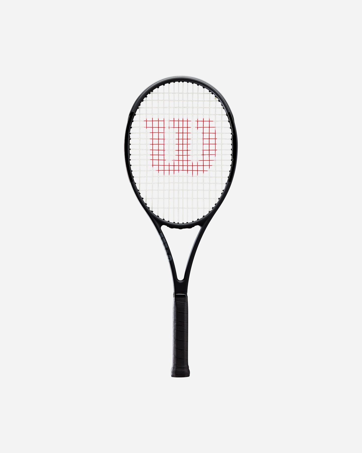 Telaio tennis WILSON PRO STAFF 97L S5245399 scatto 0