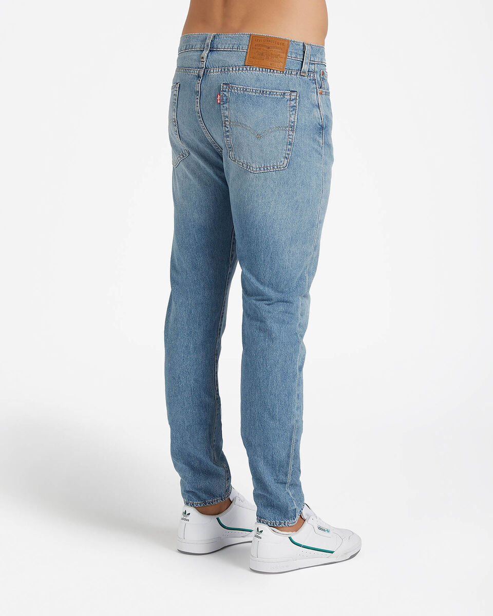 Jeans LEVI'S 510 SKINNY M S4076911 scatto 1