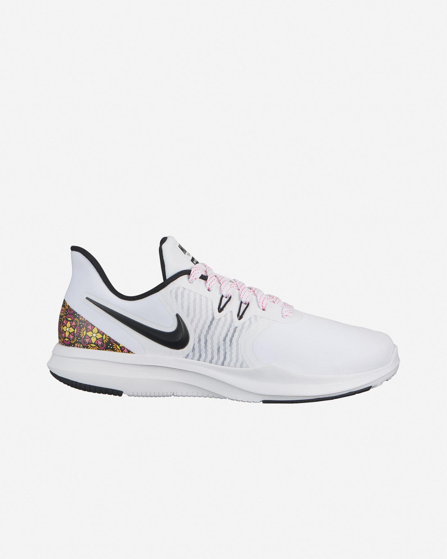 Scarpe Sportive Nike In season Tr 8 Print W AA7776 100
