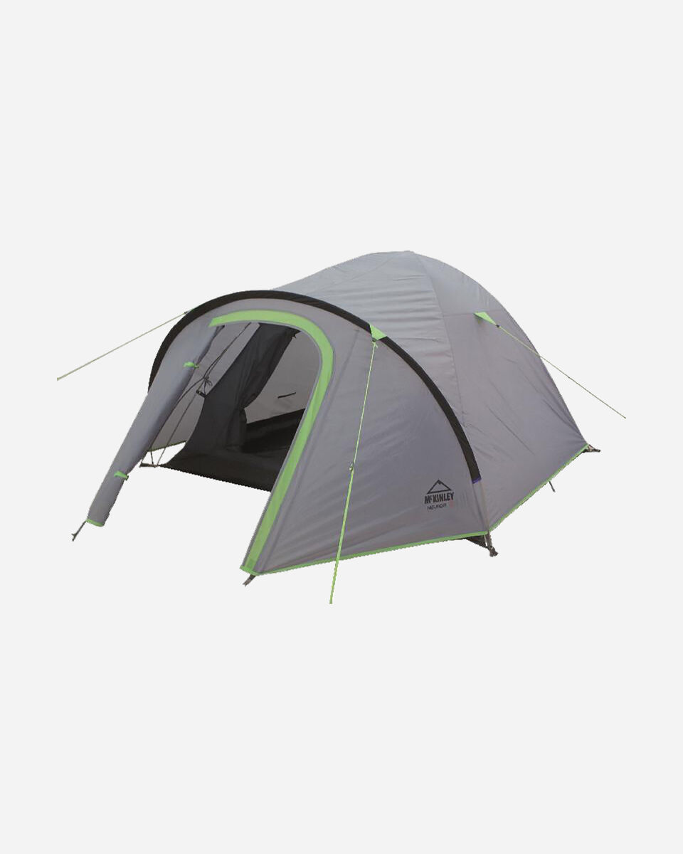Tenda MCKINLEY CORVARA 4 S1226897|1|UNI scatto 0