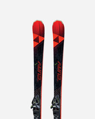 IDEE REGALO unisex FISCHER RC4 THE CURV DTX + Z12