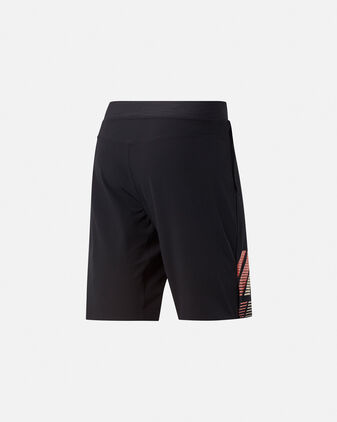 Pantalone training REEBOK EPIC BASE M