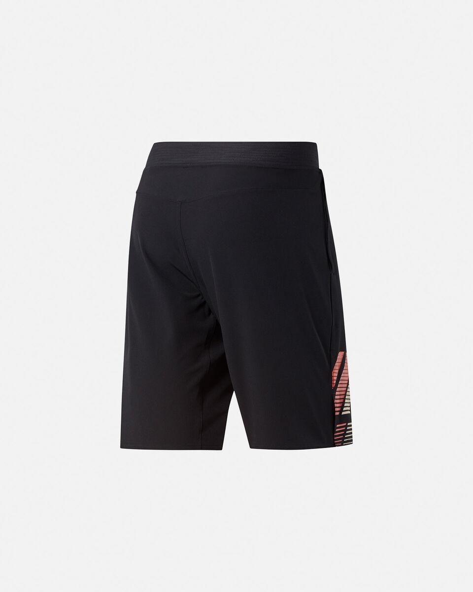Pantalone training REEBOK EPIC BASE M S5145342 scatto 1