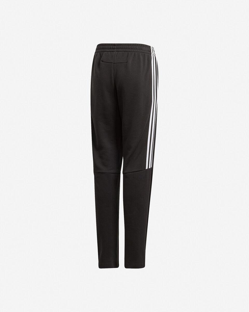 Pantalone ADIDAS MUST HAVES TIRO JR S2014747 scatto 1