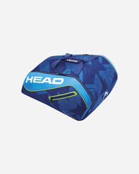 PADEL unisex HEAD TOUR TEAM MONSTERCOMBI