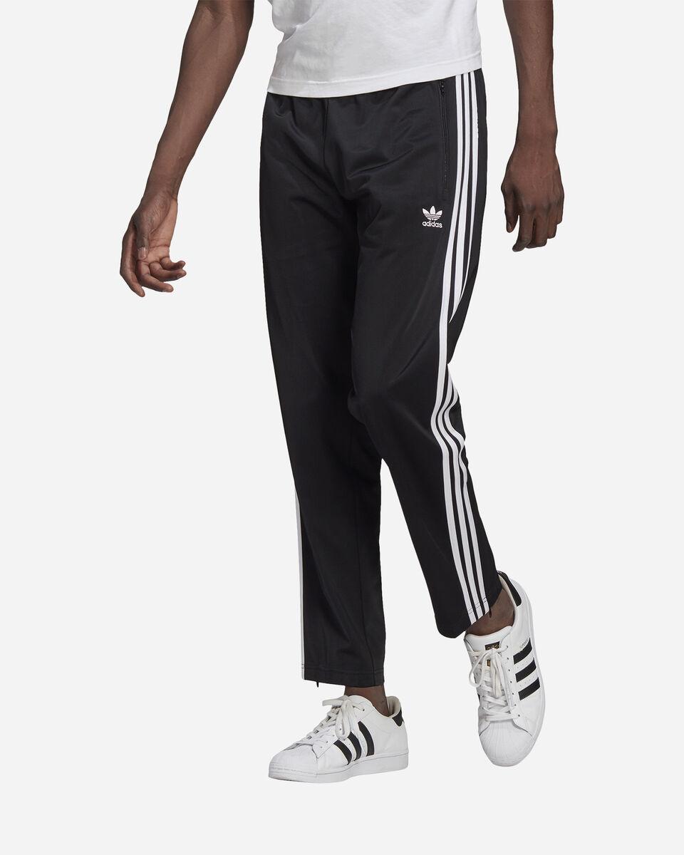 Pantalone ADIDAS FIREBIRD M S5271367 scatto 1