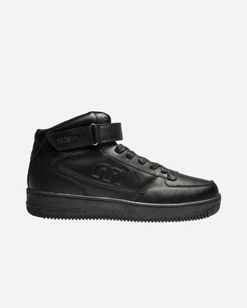 Scarpe sneakers MISTRAL ROTTERDAM PREMIUM MID M