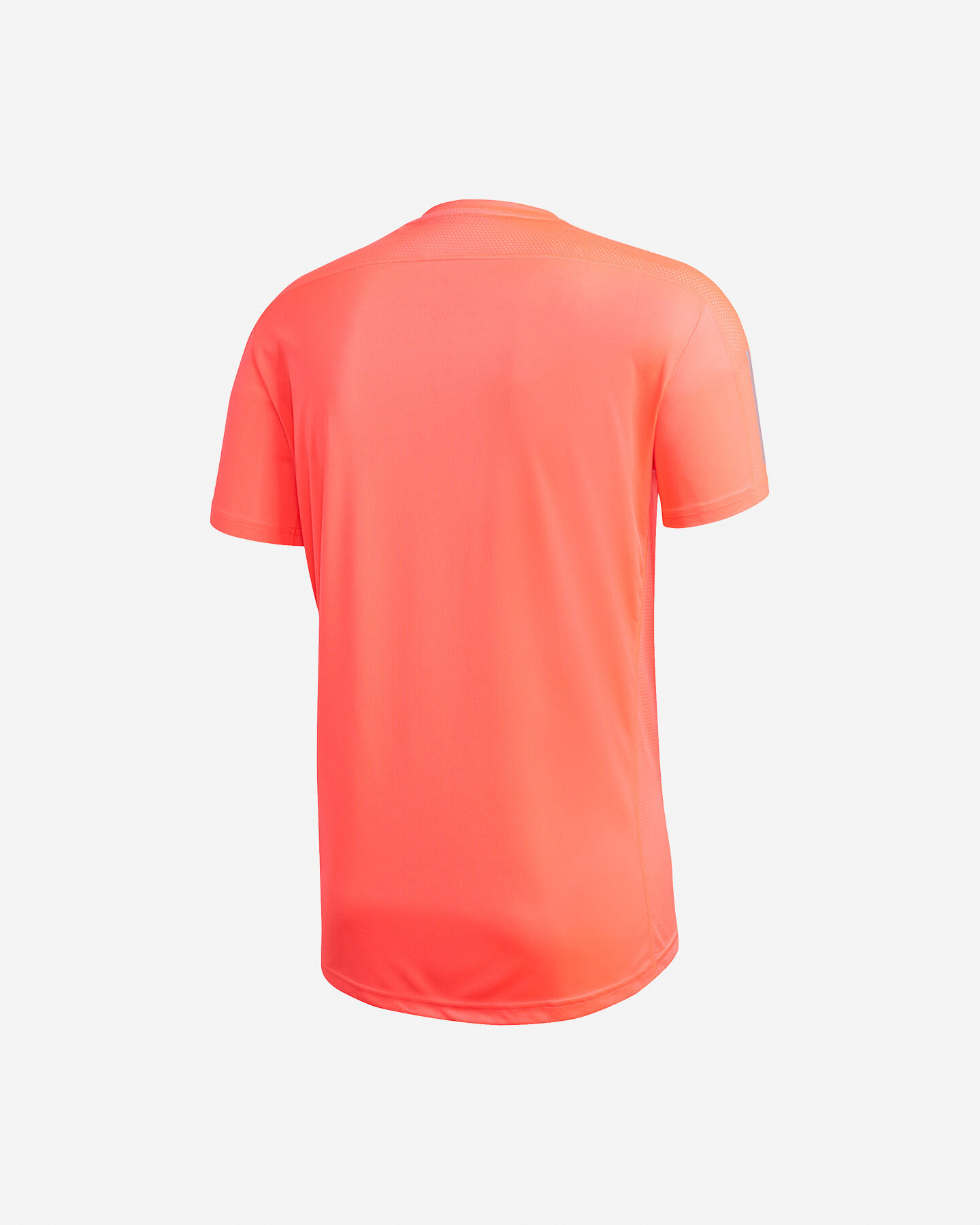 T-Shirt running ADIDAS OWN THE RUN M S5210034 scatto 1