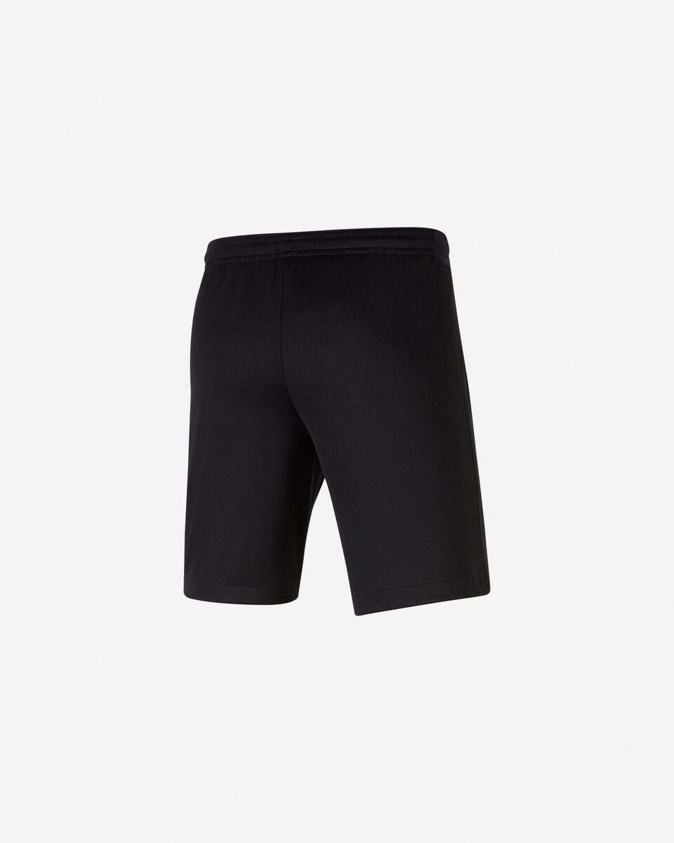 Pantaloncini calcio NIKE INTER AWAY 20/21 JR S5224640 scatto 2