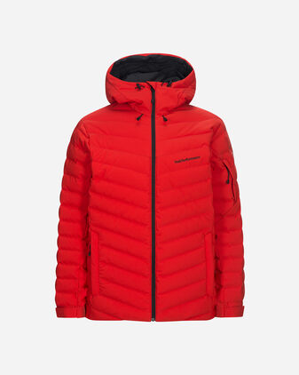 Giacca sci PEAK PERFORMANCE FROST M
