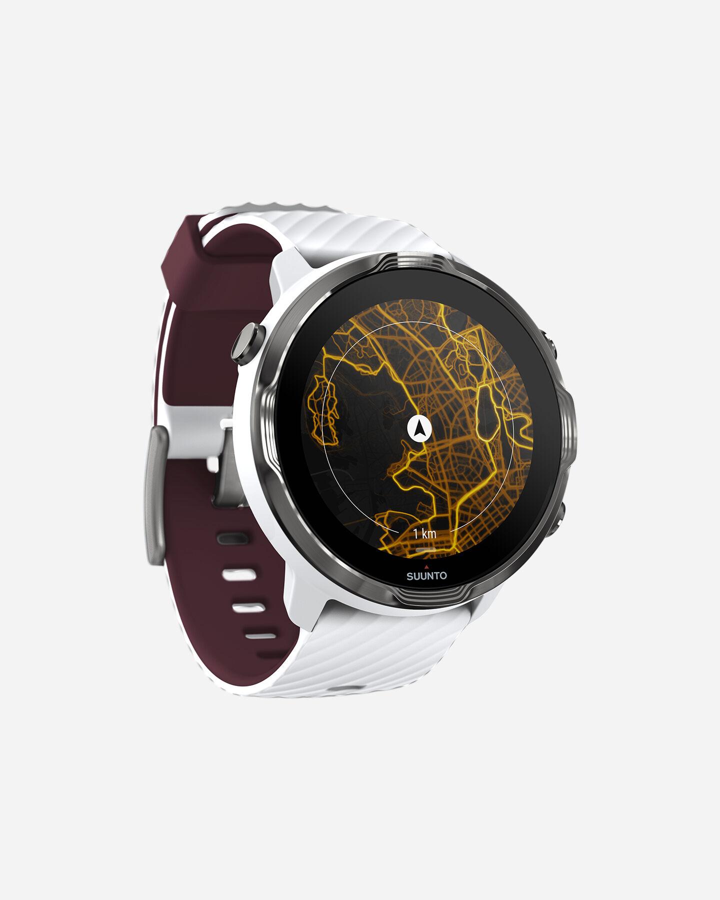 Orologio multifunzione SUUNTO SUUNTO 7 S4079575|1|UNI scatto 3