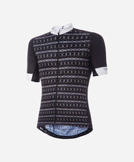 STOREAPP EXCLUSIVE uomo RH+ LAB LINK M