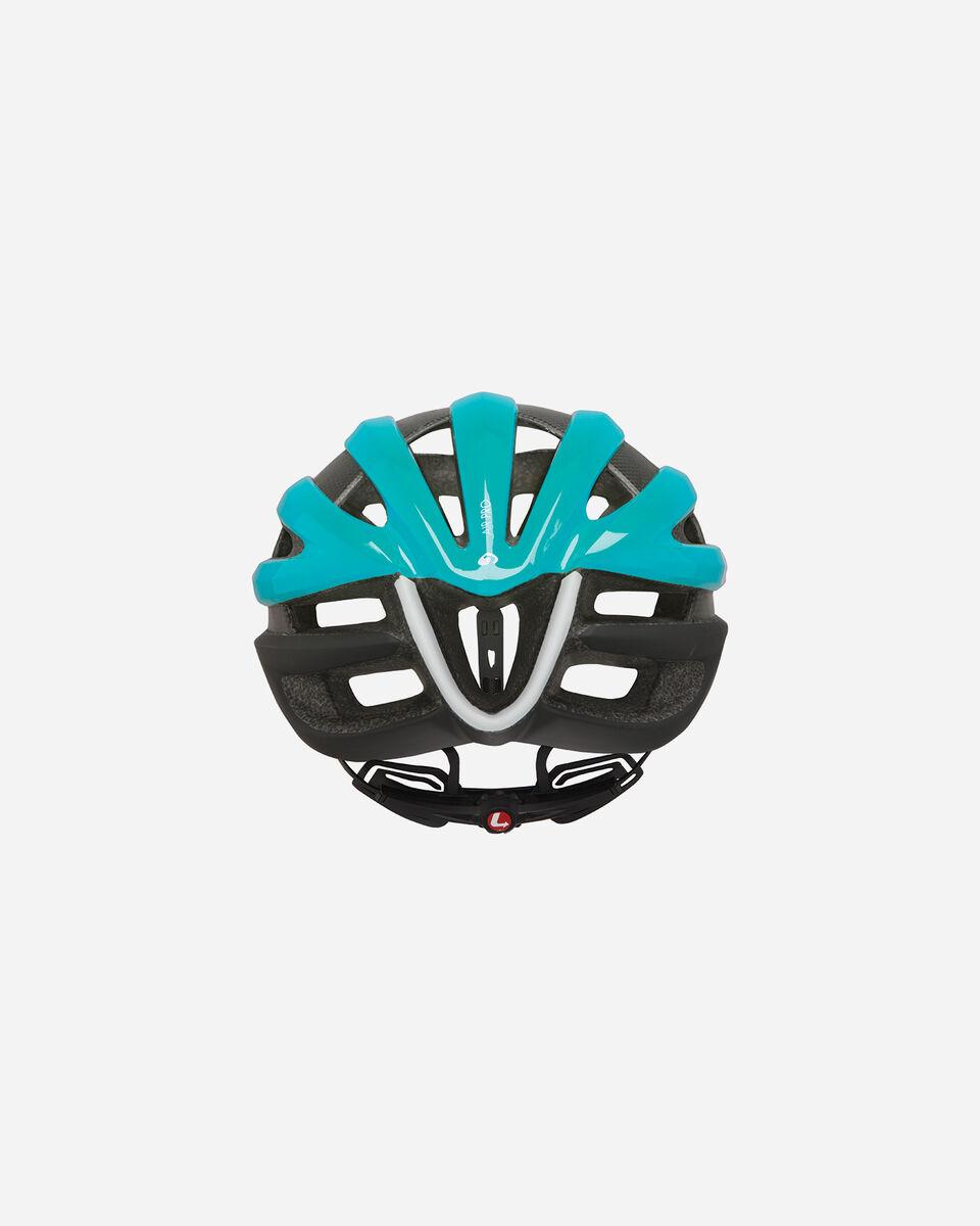 Casco bici LIMAR AIR PRO ASTANA S4066337 scatto 1