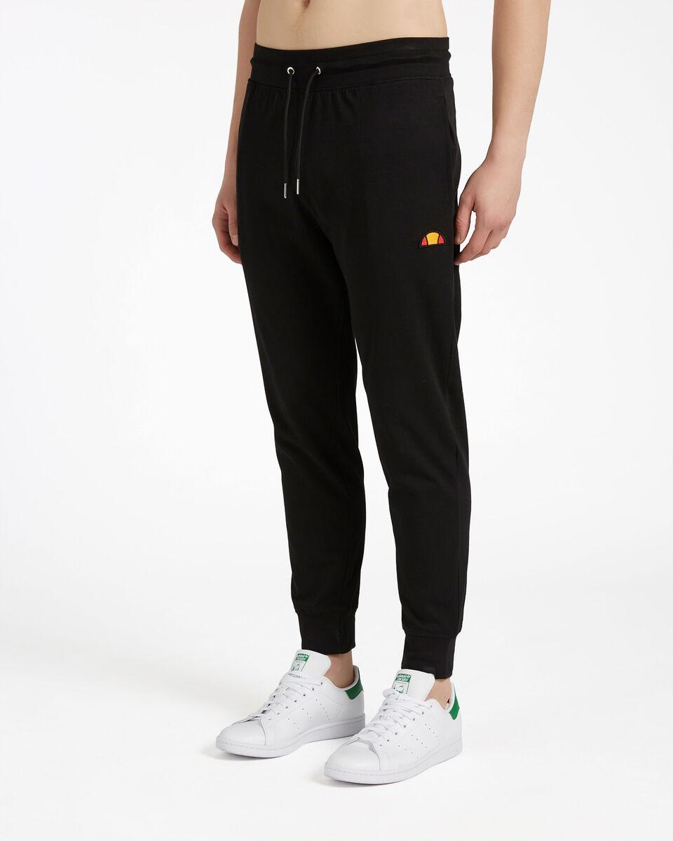 Pantalone ELLESSE BASIC M S4087821 scatto 2
