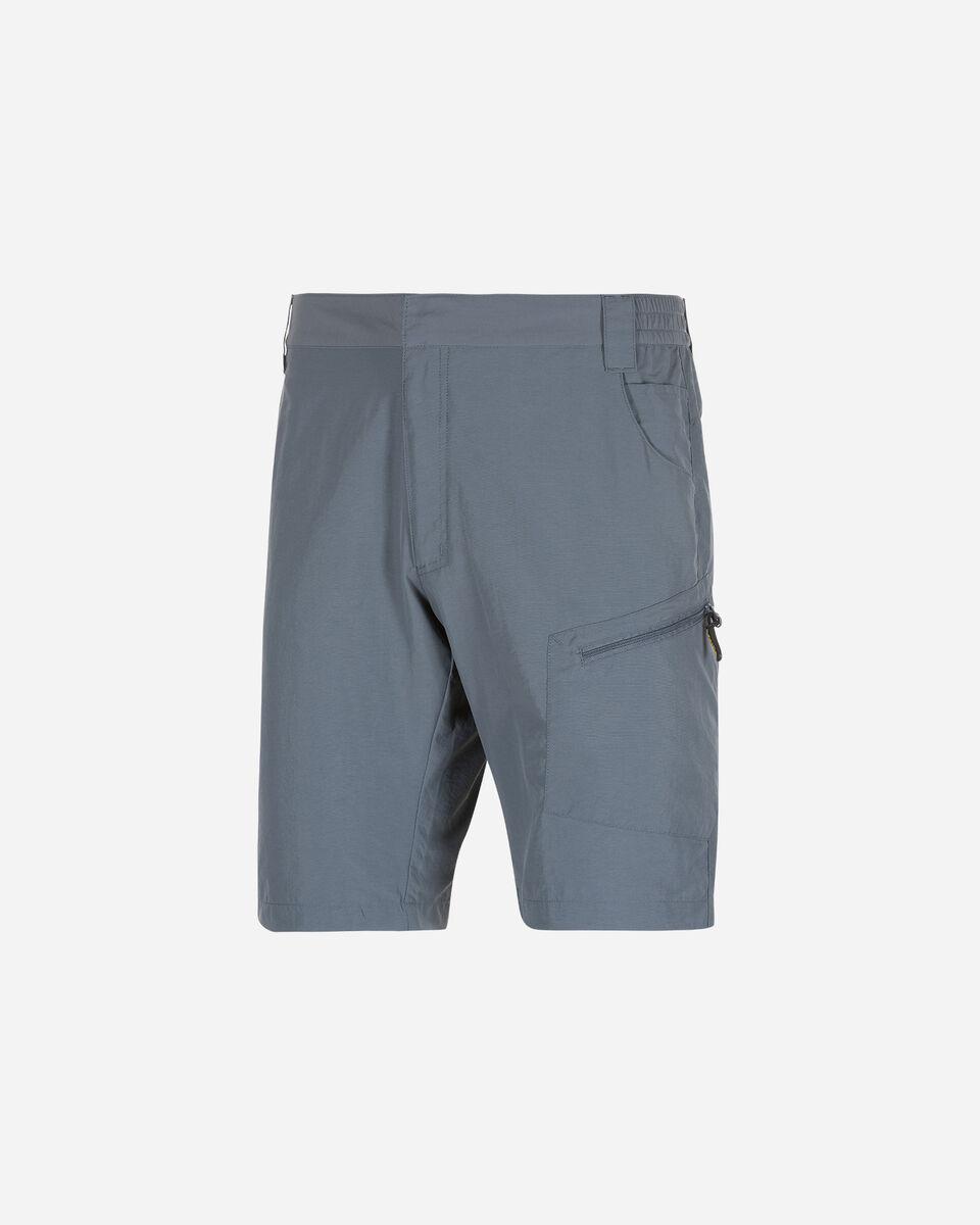 Pantaloncini ANDE DIRAN 4 LEAFT M S4075547 scatto 0