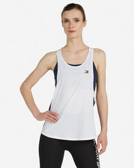 TOMMY SPORT donna TOMMY HILFIGER OVER W