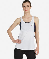 FITNESS donna TOMMY HILFIGER OVER W
