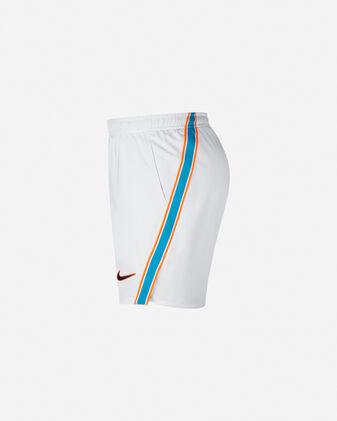 "Pantaloncini tennis NIKE RAFA FLEX ACE 7"" M"