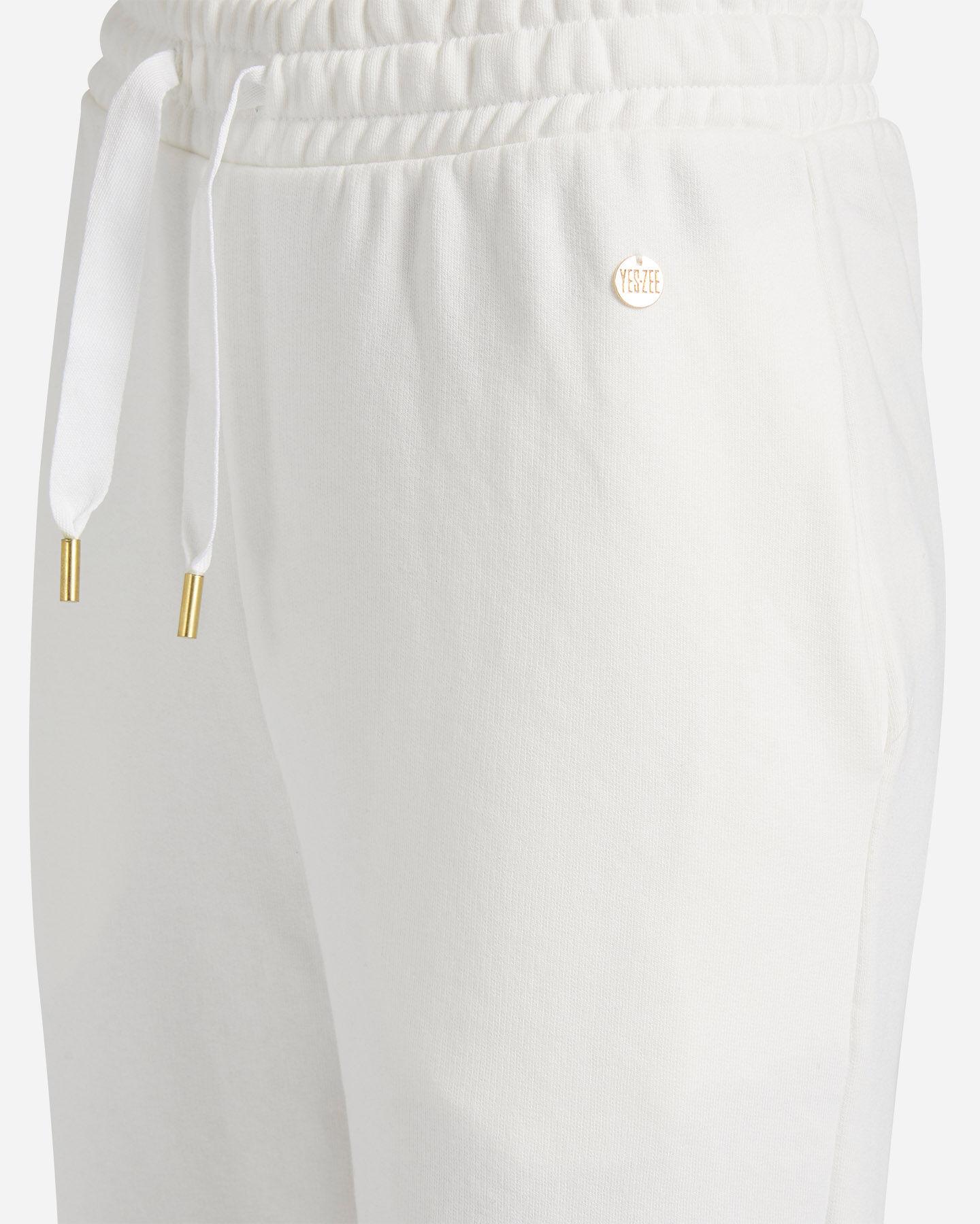 Pantalone ESSENZA CUFF W S4098346 scatto 3