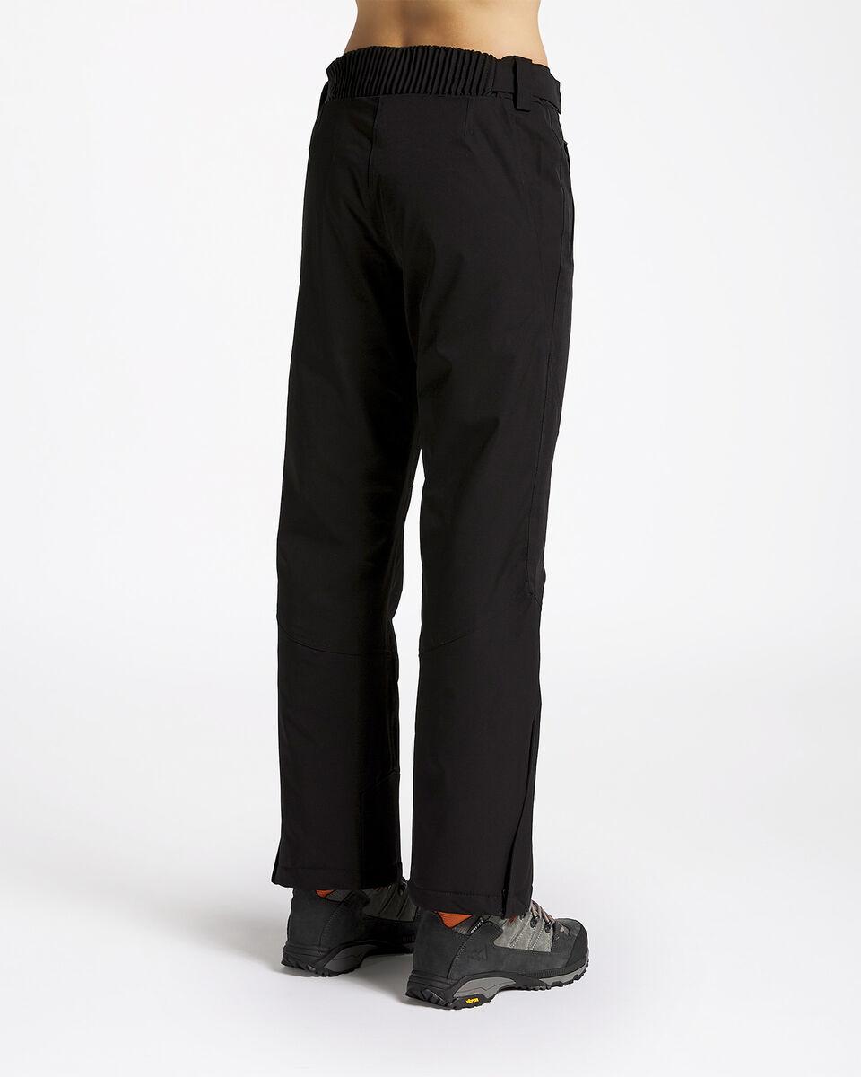 Pantalone sci ELLESSE SKI PANT W S4029977 scatto 1