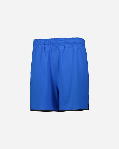 Pantalone training UNDER ARMOUR WOVEN QUALIFIER 5 M