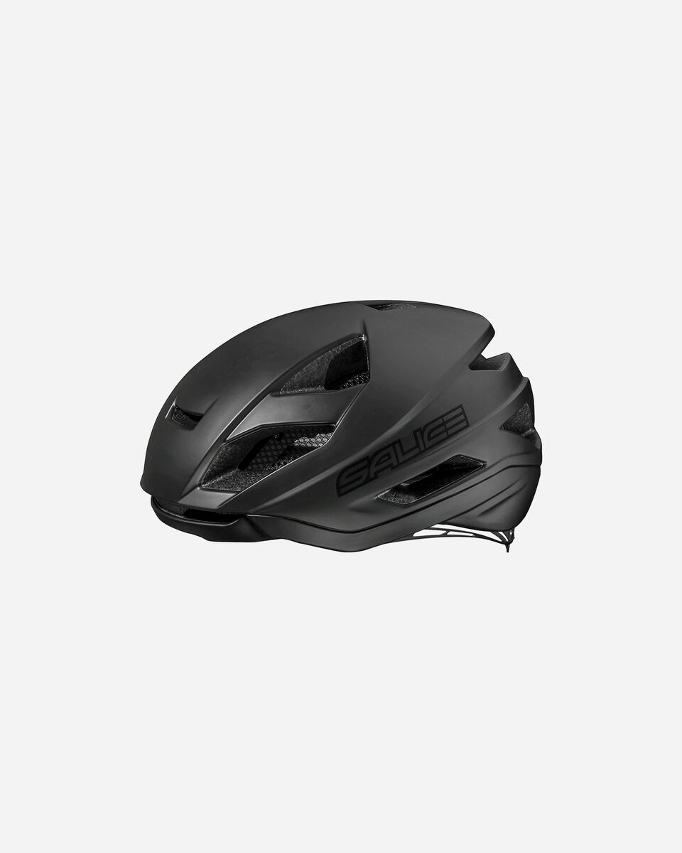 Casco bici SALICE LEVANTE S4024584|1|XL scatto 0