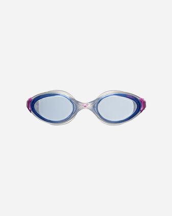 Occhialini piscina ARENA FLUID W