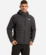 OUTDOOR uomo THE NORTH FACE IMPENDOR THERMOBALL HYBRID M