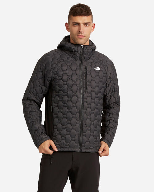 Giacca outdoor THE NORTH FACE IMPENDOR THERMOBALL HYBRID M