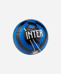 CALCIO  NIKE INTER PRESTIGE